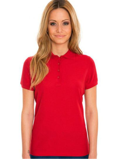 polo-algodon-organico-mujer-comprar-00 | camisetasecologicas.es