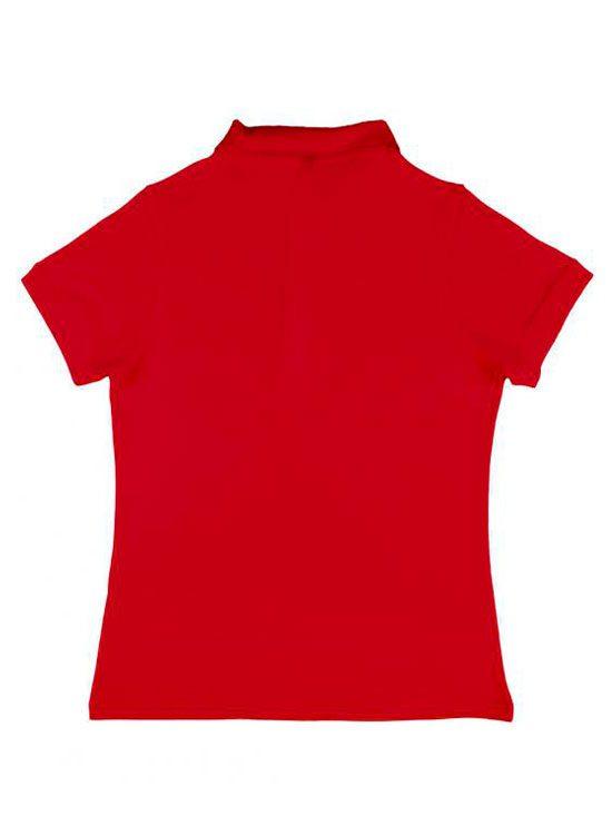 polo-algodon-organico-mujer-comprar-001 | camisetasecologicas.es