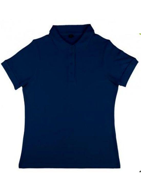 polo-algodon-organico-mujer-comprar-01 | camisetasecologicas.es