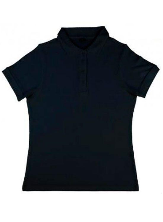 polo-algodon-organico-mujer-comprar-02 | camisetasecologicas.es