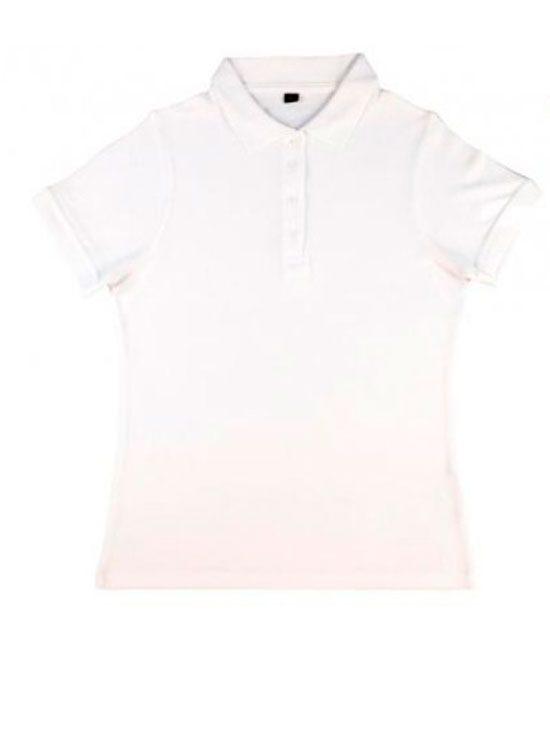 polo-algodon-organico-mujer-comprar-03 | camisetasecologicas.es