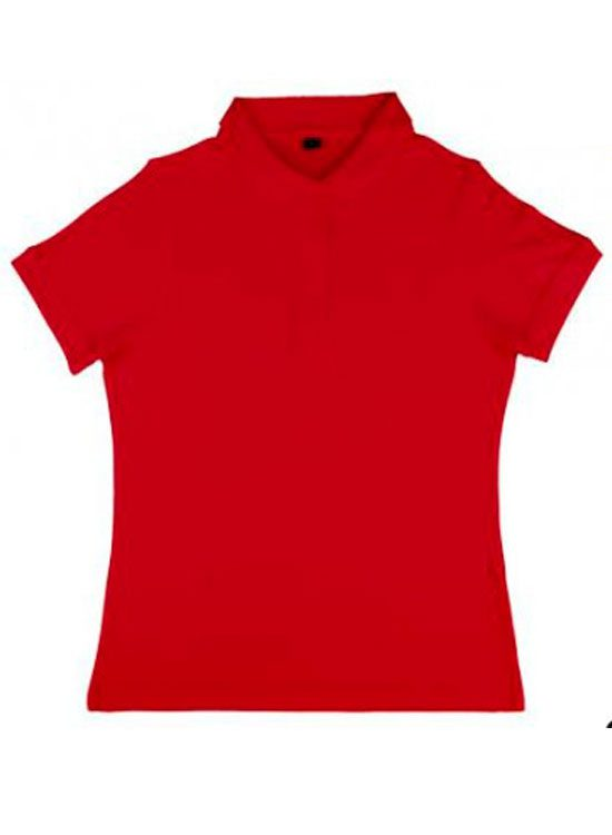 polo-algodon-organico-mujer-comprar | camisetasecologicas.es
