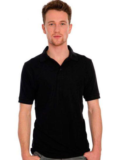 polo-algodon-organico-para-personalizar-00 | camisetasecologicas.es