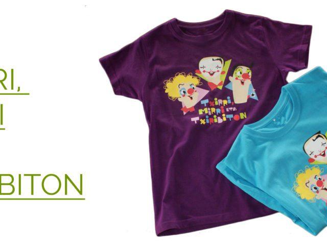txirrimirrietatxiribiton-camisetas-y-bolsas-personalizadas-00 | camisetasecologicas.es